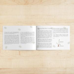 Livret Impressions botaniques (pour les débutants)